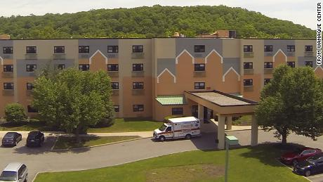 Ten children have died after an adenovirus outbreak at Wanaque Center for Nursing and Rehabilitation in New Jersey.