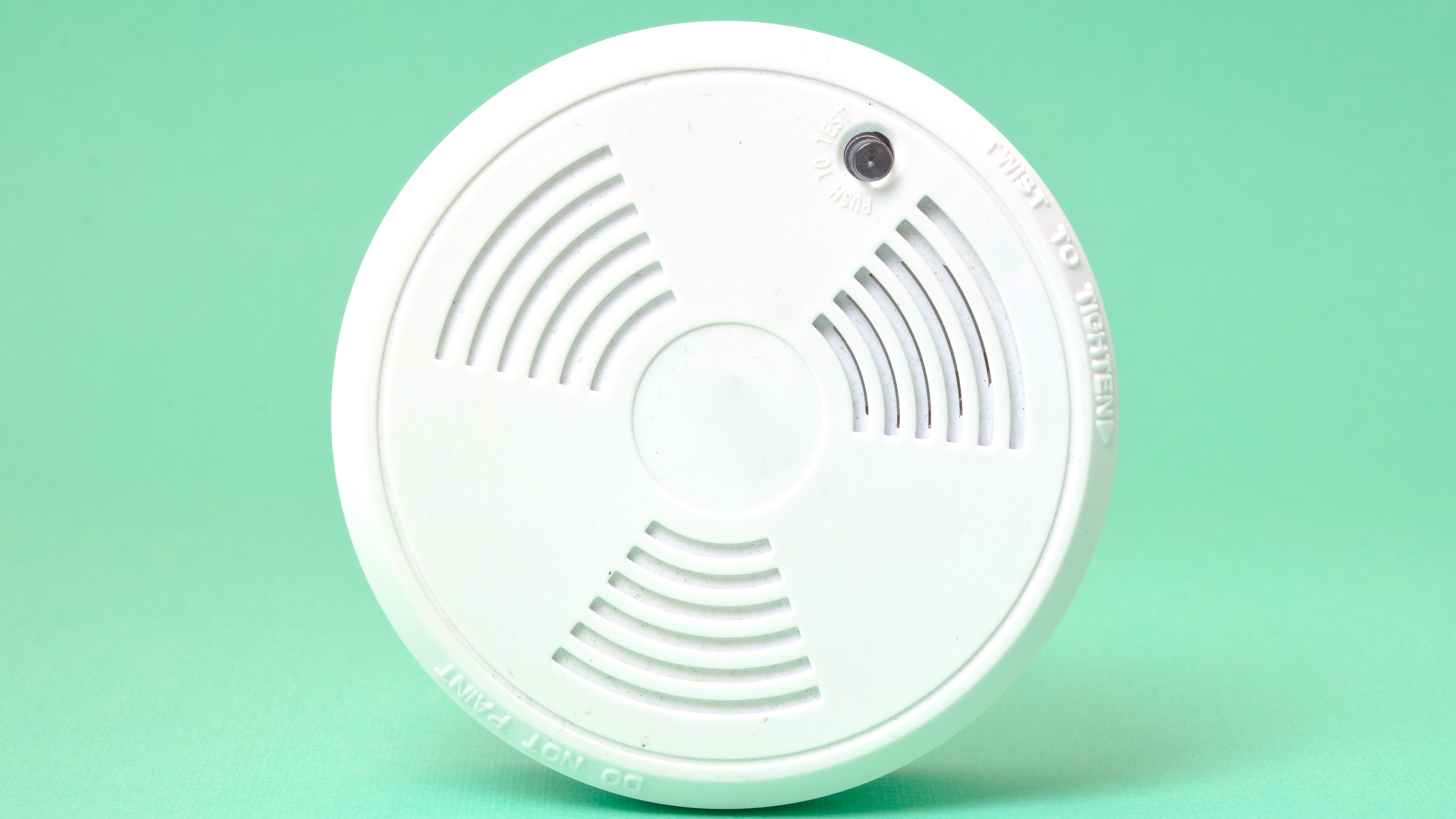 Best Smoke Alarms Shop These Easy To Install Top Rated Smoke Alarms For Better Fire Safety At Home Cnn Underscored