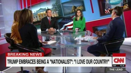 Lead Panel 1 Trump Live Jake Tapper_00002704.jpg