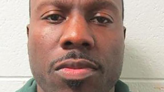 Melvin Rowland, 37, was a convicted sex offender, according to the Utah Department of Corrections.