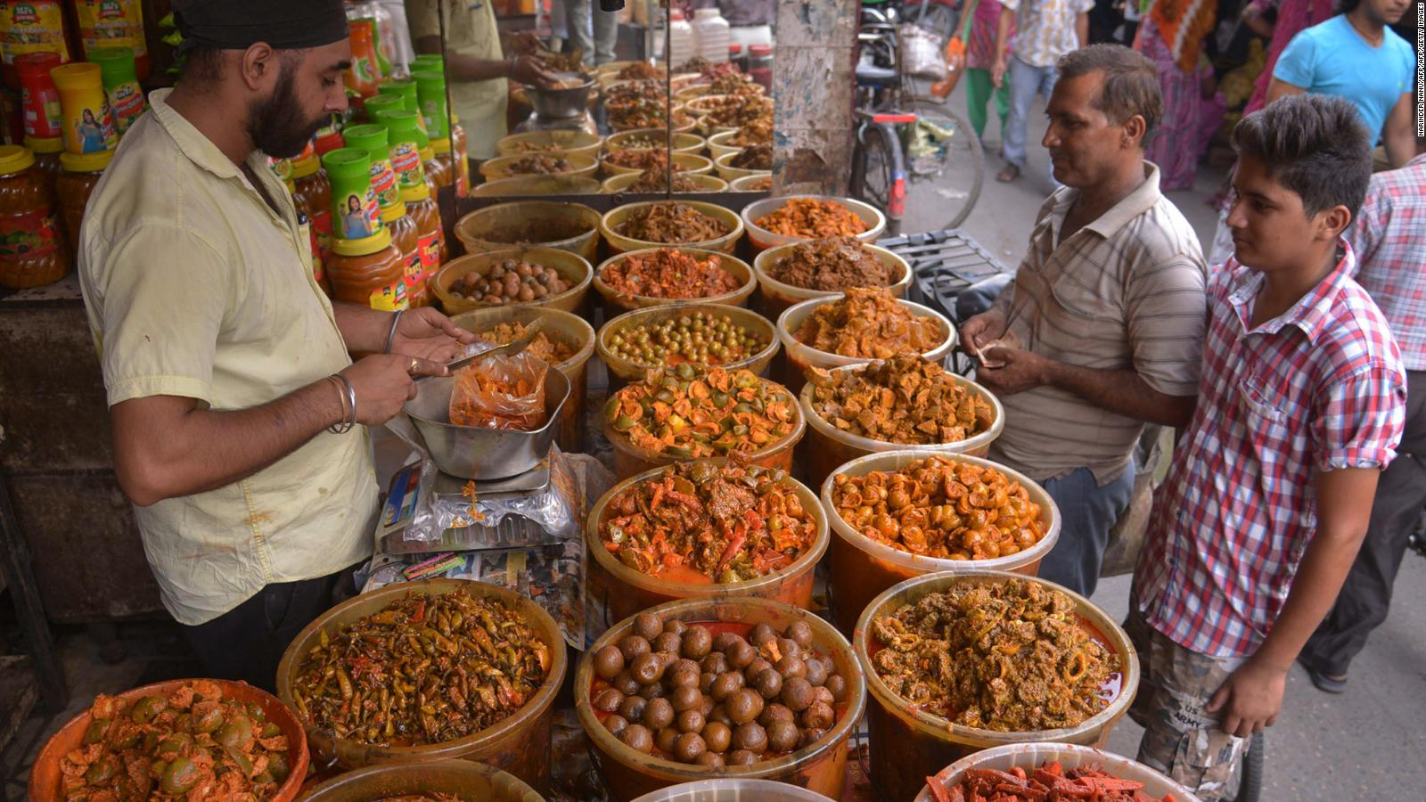 Indian Food The Best Dishes In Each Region Cnn Travel,Prime Rib Recipes Traeger