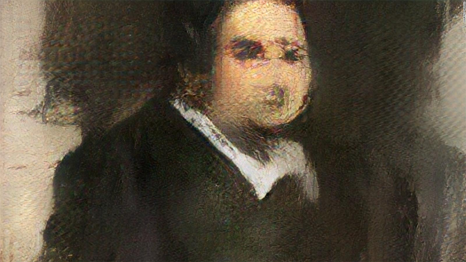 ae6c0f5214a Who should get the credit for AI art  - CNN Style