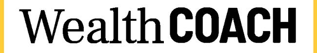 wealth-coach-logo