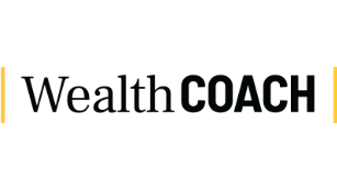 wealth-coach-logo