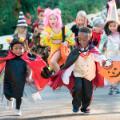 11 Halloween dangers RESTRICTED