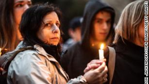 The Pittsburgh killings targeted Jews — and America's soul