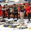 08 lion air crash 1029