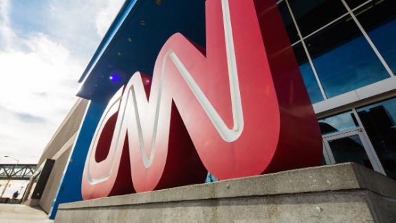 27408_003 CNN Properties    Exterior