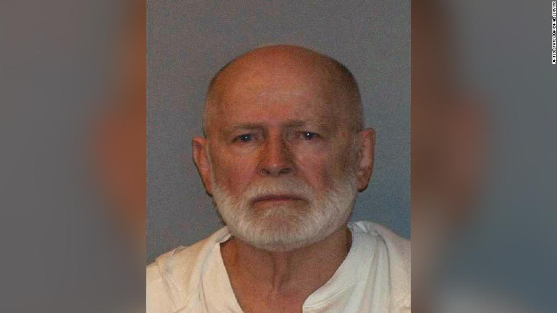 The family of Whitey Bulger has filed a wrongful death claim against the US government, alleging there was a conspiracy to intentionally harm him