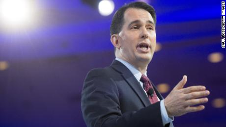 Republican-led Wisconsin legislature approves bills to diminish executive power after Democratic election wins