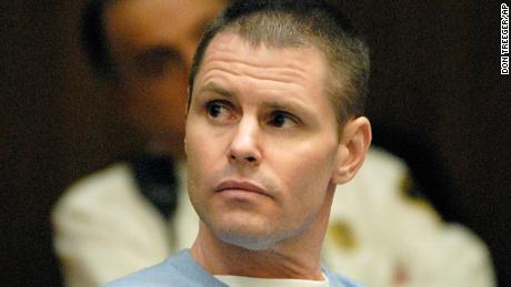 Inmate serving life sentence a suspect in Whitey Bulger death, reports say