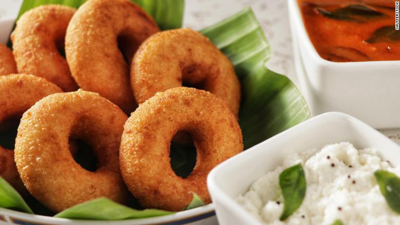 Indian food: The best dishes in each region   CNN Travel