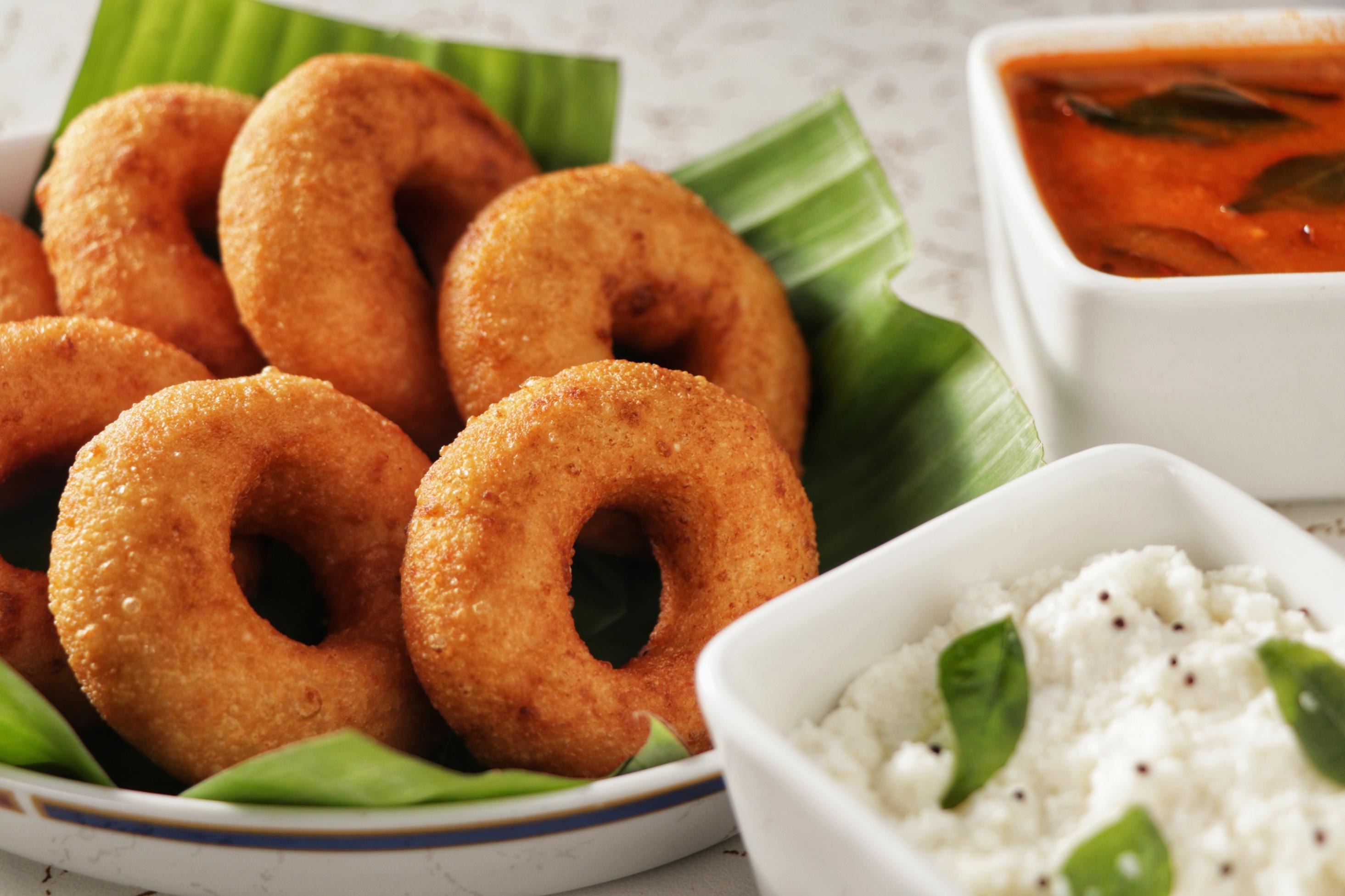 Dating food in urdu