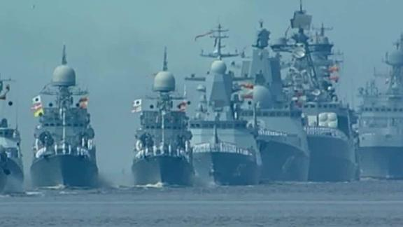 putin submarines russia missile tests nato us tsr pleitgen dnt vpx_00002921.jpg