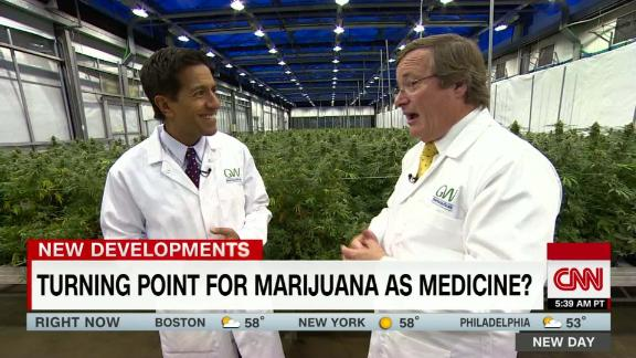 marijuana epidiolex_00031616.jpg
