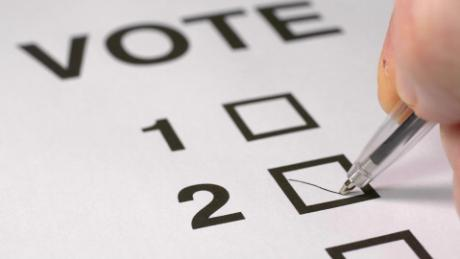 As states attack voter rights, Congress has to step in