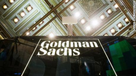 """Very reasonable"" to ask Goldman Sachs to pay $7.5 billion, says Malaysian FM"