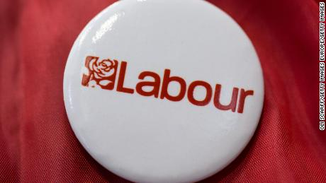 The Labour Party has been accused of failing to tackle anti-Semitism within its ranks.