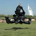 hoversurf hoverbike s3 2019 2