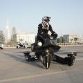 hoversurf hoverbike s3 2019 3