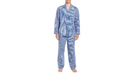 85f0410e5d The best pajamas for the holidays  Shop these matching PJ sets for ...