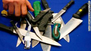 181106140158 02 London Knife Crime File Medium Plus 169