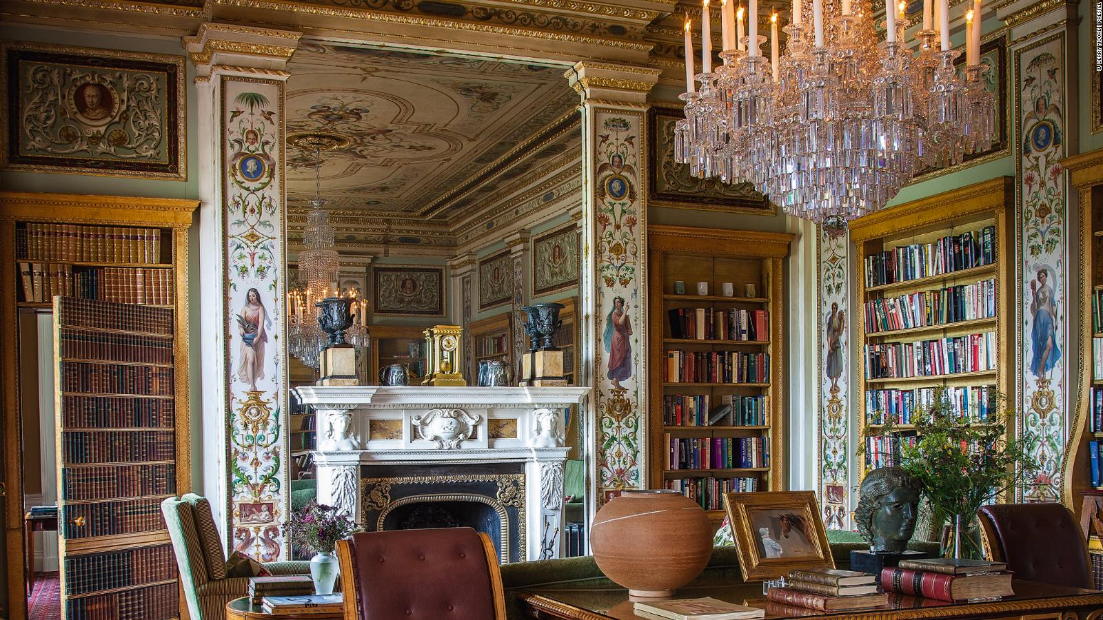 Inside history's most ont English houses - CNN Style on post wwii homes, 17th century homes, ming dynasty homes, sixteenth century homes, 14th century homes, 11th century homes, middle ages homes, 12th century homes, 19th century homes, 18th century homes, 1850's homes, 10th century homes, nineteenth century homes, first century homes, 2nd century homes, seventies homes, 5th century homes, europe homes, 16 century homes, 21th century homes,