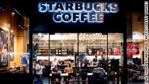 How Howard Schultz ran Starbucks tells us how he might run
