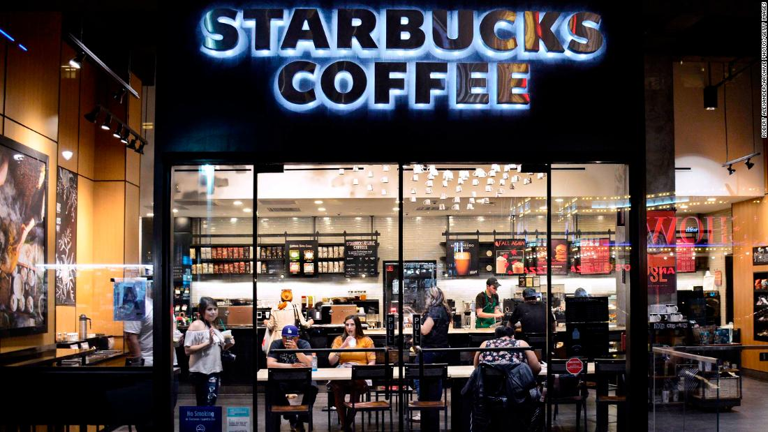 starbucks isn t done growing in america or china   cnn
