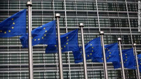 The EU said it would conduct a broader review of its relations with Tanzania.