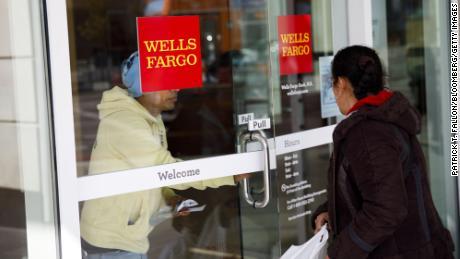 I begged them for help' -- Wells Fargo foreclosure nightmare - CNN