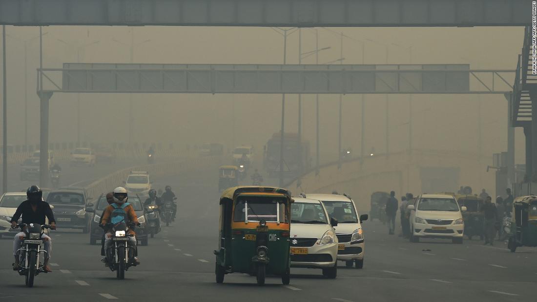 Can India kick its coal addiction?