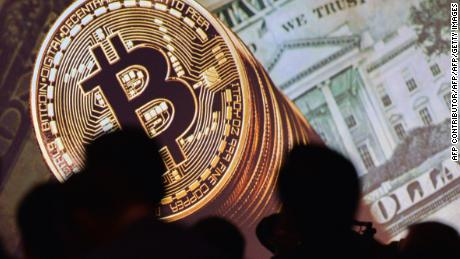 cashing out cryptocurrency and how to pay taxes