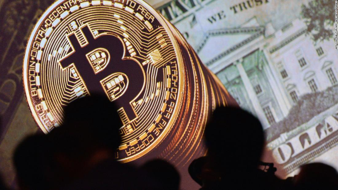 Ohio becomes the first state to allow businesses to pay taxes with Bitcoin