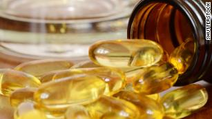 Research shows supplements are not helping your heart
