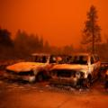 27 california wildfires 1109