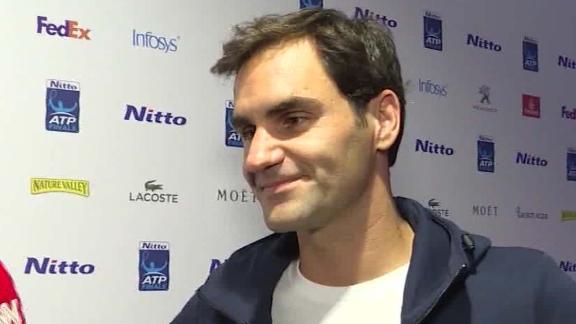 Roger Federer chases 100th career title SPT_00013218.jpg