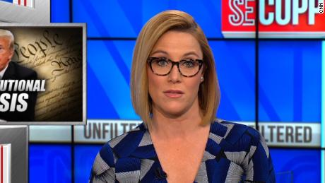 SE Cupp Unfiltered 11-10-18