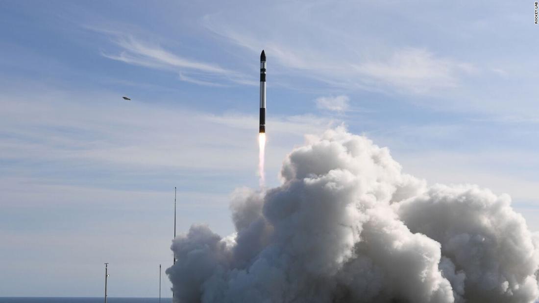 Εμπορικές διαστημικές πτήσεις είναι πλέον ένα άπιαστο όνειρο