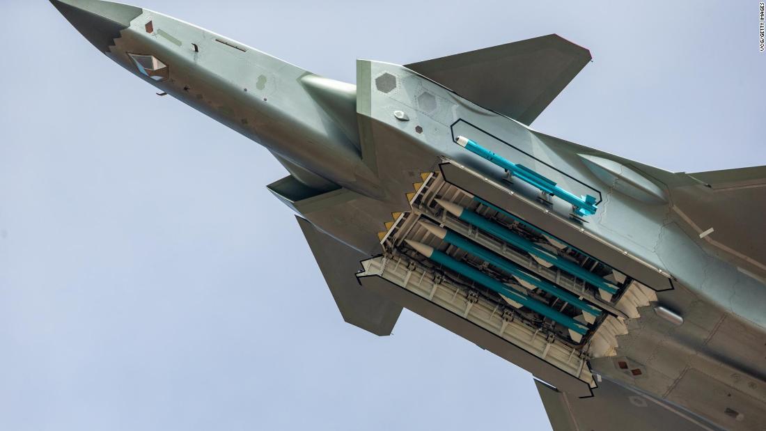 https://cdn.cnn.com/cnnnext/dam/assets/181111194329-02-china-j20-jet-restricted-super-tease.jpg