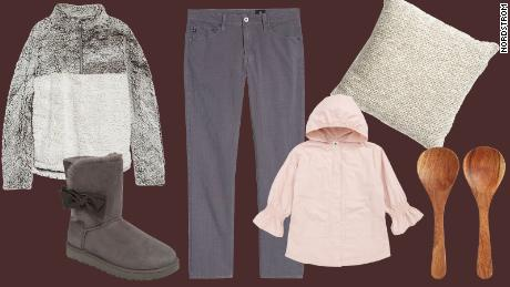 15fe63f6064 Shop the Nordstrom fall sale from now through Nov. 18