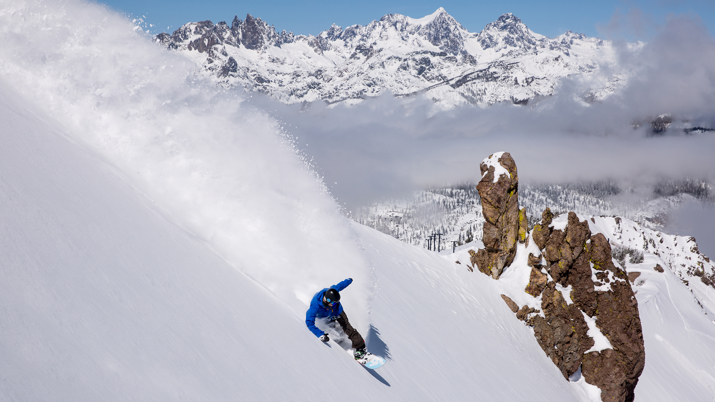 8 best places for extreme skiing in us and canada   cnn travel