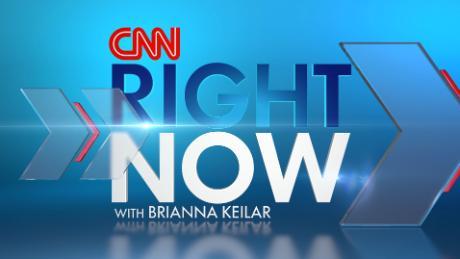 CNN TV Shows - CNN