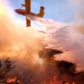 03 california wildfire 1112