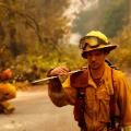 80 california wildfires 1113