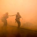 82 california wildfires 1113