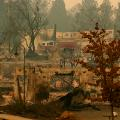 86 california wildfires 1113