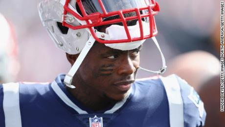 Josh Gordon has been suspended for the fifth time since 2013.