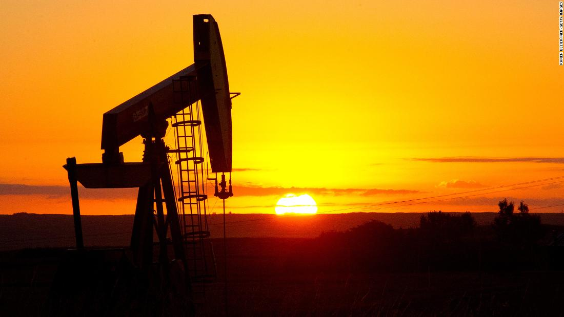 Cheap oil is no longer a huge positive for the US economy