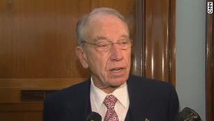 181113175421-chuck-grassley-medium-plus-